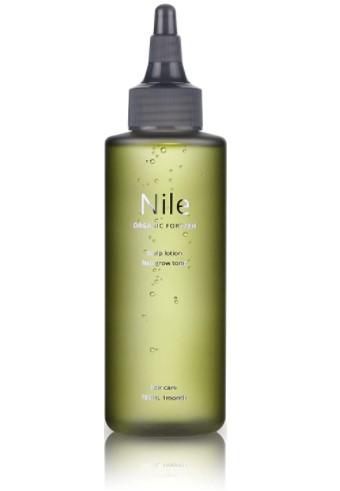 Nile育毛剤